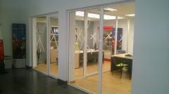 0 oficina 1