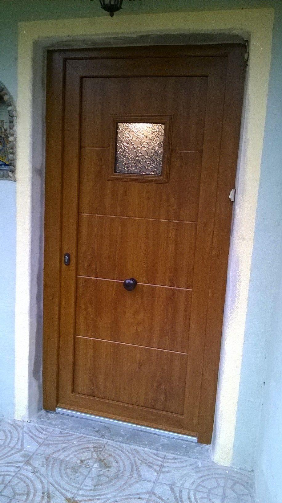 puerta puente viesgo 1