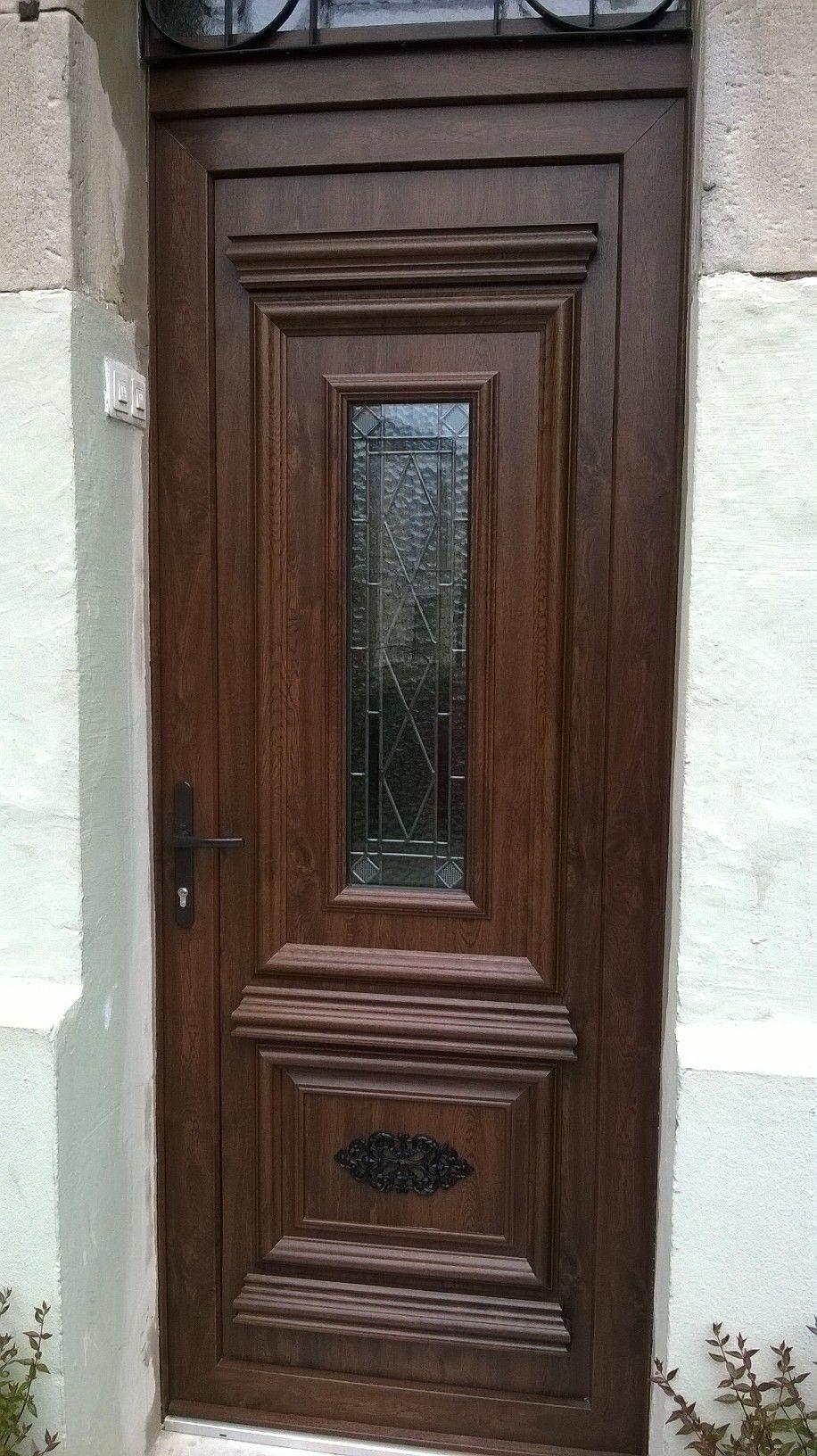puerta quijas 3