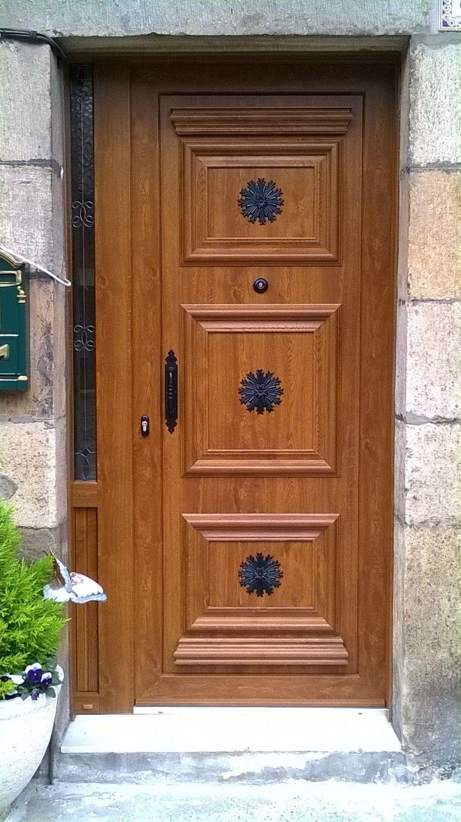 puerta somahoz