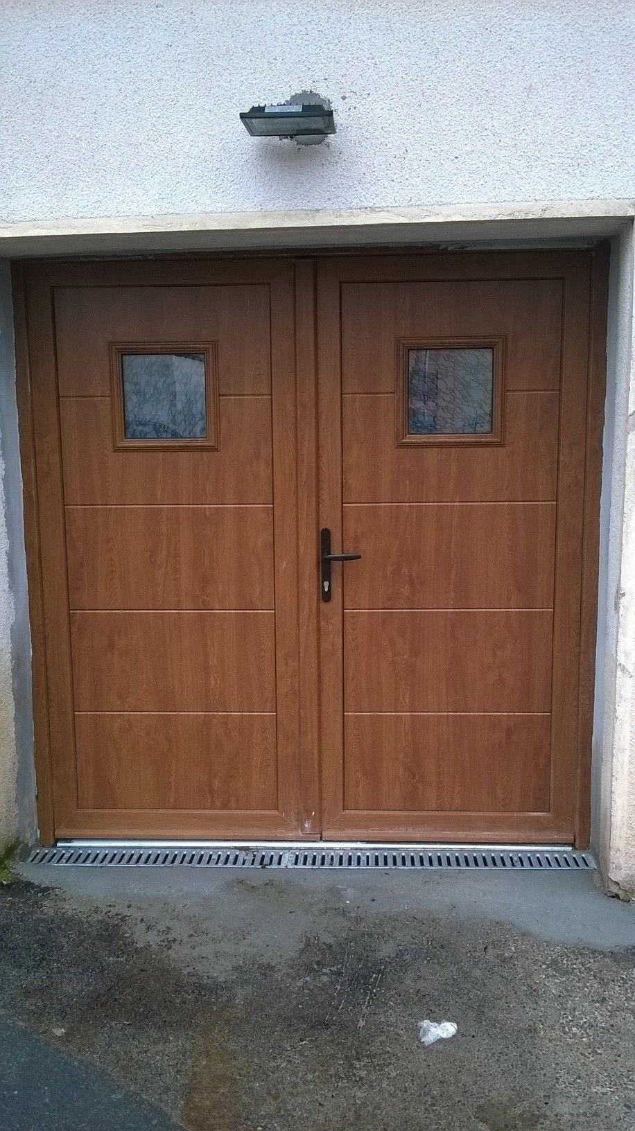 puerta tarriba 1